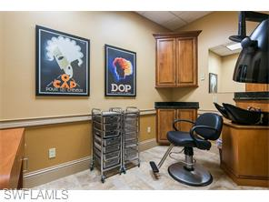 Naples Real Estate - MLS#213502874 Photo 14