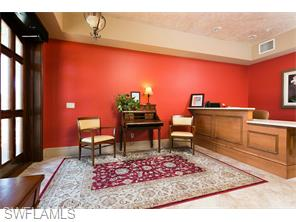 Naples Real Estate - MLS#213502874 Photo 15