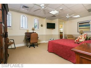 Naples Real Estate - MLS#213502874 Photo 16