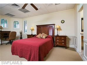 Naples Real Estate - MLS#213502874 Photo 18