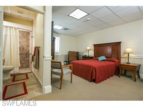 Naples Real Estate - MLS#213502874 Photo 20