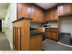 Naples Real Estate - MLS#213502874 Photo 22