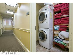 Naples Real Estate - MLS#213502874 Photo 23