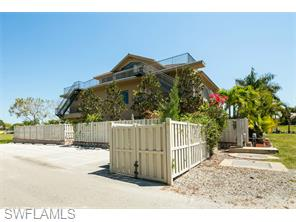 Naples Real Estate - MLS#213502874 Photo 24