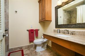 Naples Real Estate - MLS#213502874 Photo 17