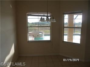 Naples Real Estate - MLS#214001874 Photo 5