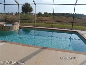 Naples Real Estate - MLS#214001874 Photo 6