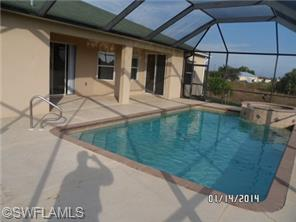 Naples Real Estate - MLS#214001874 Photo 7
