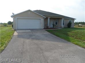 Naples Real Estate - MLS#214001874 Photo 9
