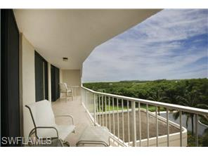 Naples Real Estate - MLS#214038174 Photo 21