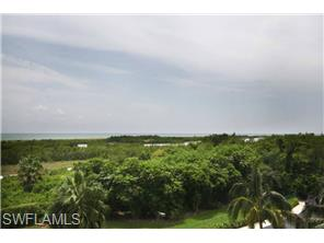 Naples Real Estate - MLS#214038174 Photo 13