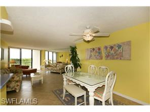 Naples Real Estate - MLS#214038174 Photo 1