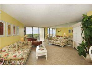 Naples Real Estate - MLS#214038174 Photo 5