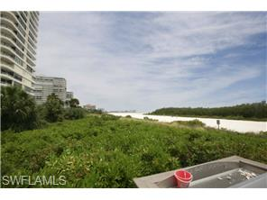 Naples Real Estate - MLS#214038174 Photo 14