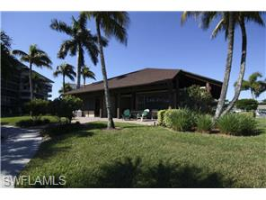 Naples Real Estate - MLS#214038174 Photo 18