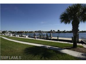 Naples Real Estate - MLS#214038174 Photo 20