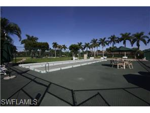 Naples Real Estate - MLS#214038174 Photo 22