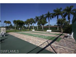 Naples Real Estate - MLS#214038174 Photo 23