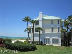 Naples Real Estate - MLS#215030274 Photo 1