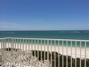 Naples Real Estate - MLS#215030274 Photo 5