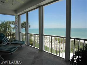 Naples Real Estate - MLS#215030274 Photo 10
