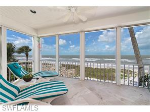 Naples Real Estate - MLS#215030274 Photo 20