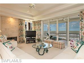 Naples Real Estate - MLS#215030274 Photo 14