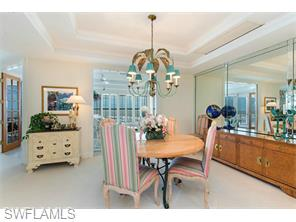 Naples Real Estate - MLS#215030274 Photo 12