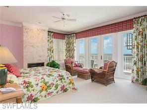 Naples Real Estate - MLS#215030274 Photo 21