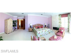 Naples Real Estate - MLS#215030274 Photo 23