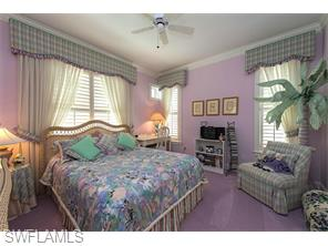 Naples Real Estate - MLS#215030274 Photo 18