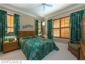 Naples Real Estate - MLS#215030274 Photo 19