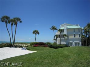 Naples Real Estate - MLS#215030274 Photo 25