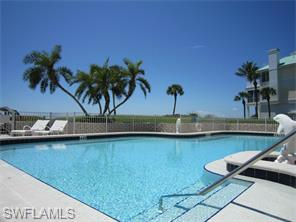 Naples Real Estate - MLS#215030274 Photo 22