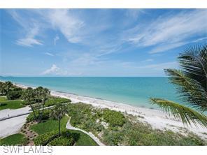 Naples Real Estate - MLS#215030274 Photo 2