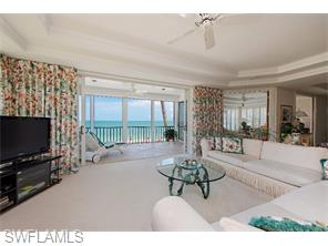 Naples Real Estate - MLS#215030274 Photo 9