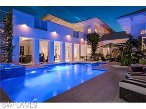 Naples Real Estate - MLS#216002674 Primary Photo