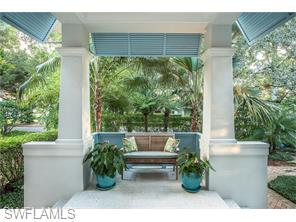 Naples Real Estate - MLS#216002674 Photo 3