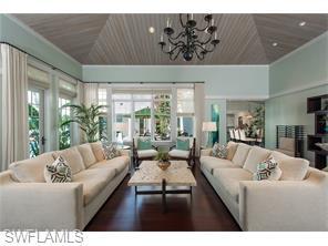 Naples Real Estate - MLS#216002674 Photo 4