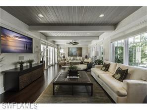 Naples Real Estate - MLS#216002674 Photo 15