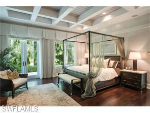 Naples Real Estate - MLS#216002674 Photo 16