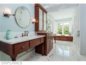 Naples Real Estate - MLS#216002674 Photo 19