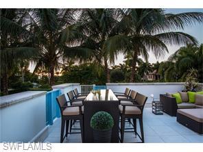 Naples Real Estate - MLS#216002674 Photo 24