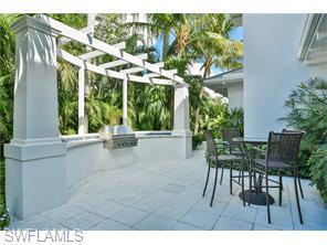 Naples Real Estate - MLS#216002674 Photo 27