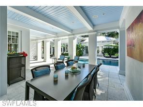 Naples Real Estate - MLS#216002674 Photo 28