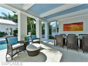 Naples Real Estate - MLS#216002674 Photo 31