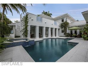 Naples Real Estate - MLS#216002674 Photo 1