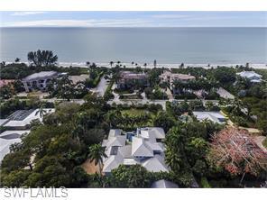 Naples Real Estate - MLS#216002674 Photo 5