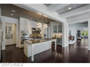 Naples Real Estate - MLS#216002674 Photo 21
