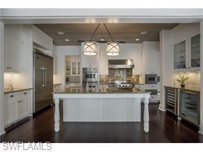 Naples Real Estate - MLS#216002674 Photo 25